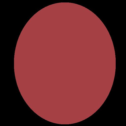 egg 7 512