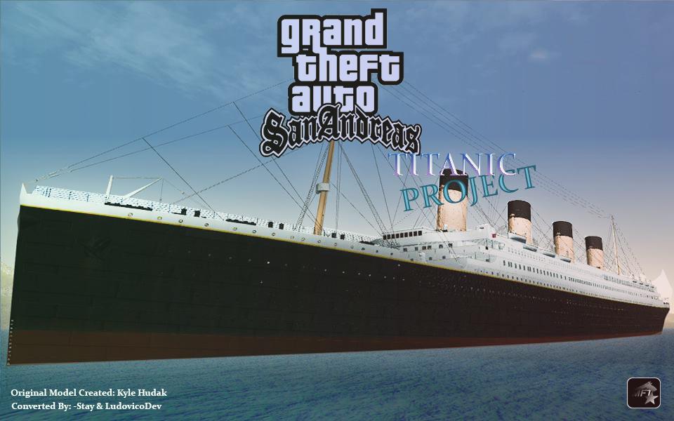 TitanicCopertina.jpg