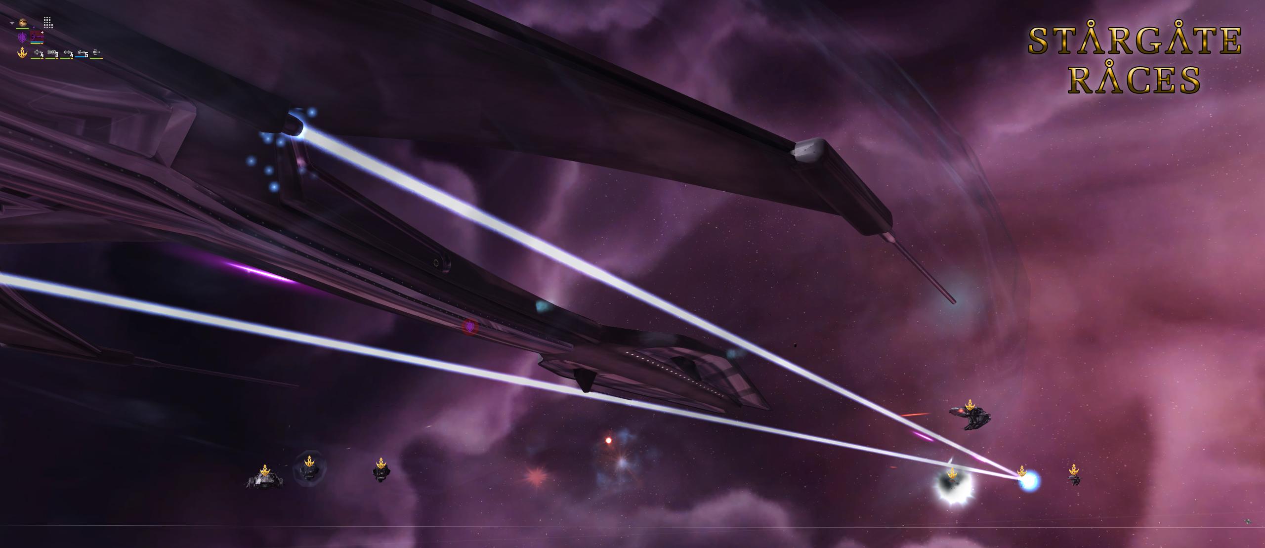 AsgardBeamVFX1
