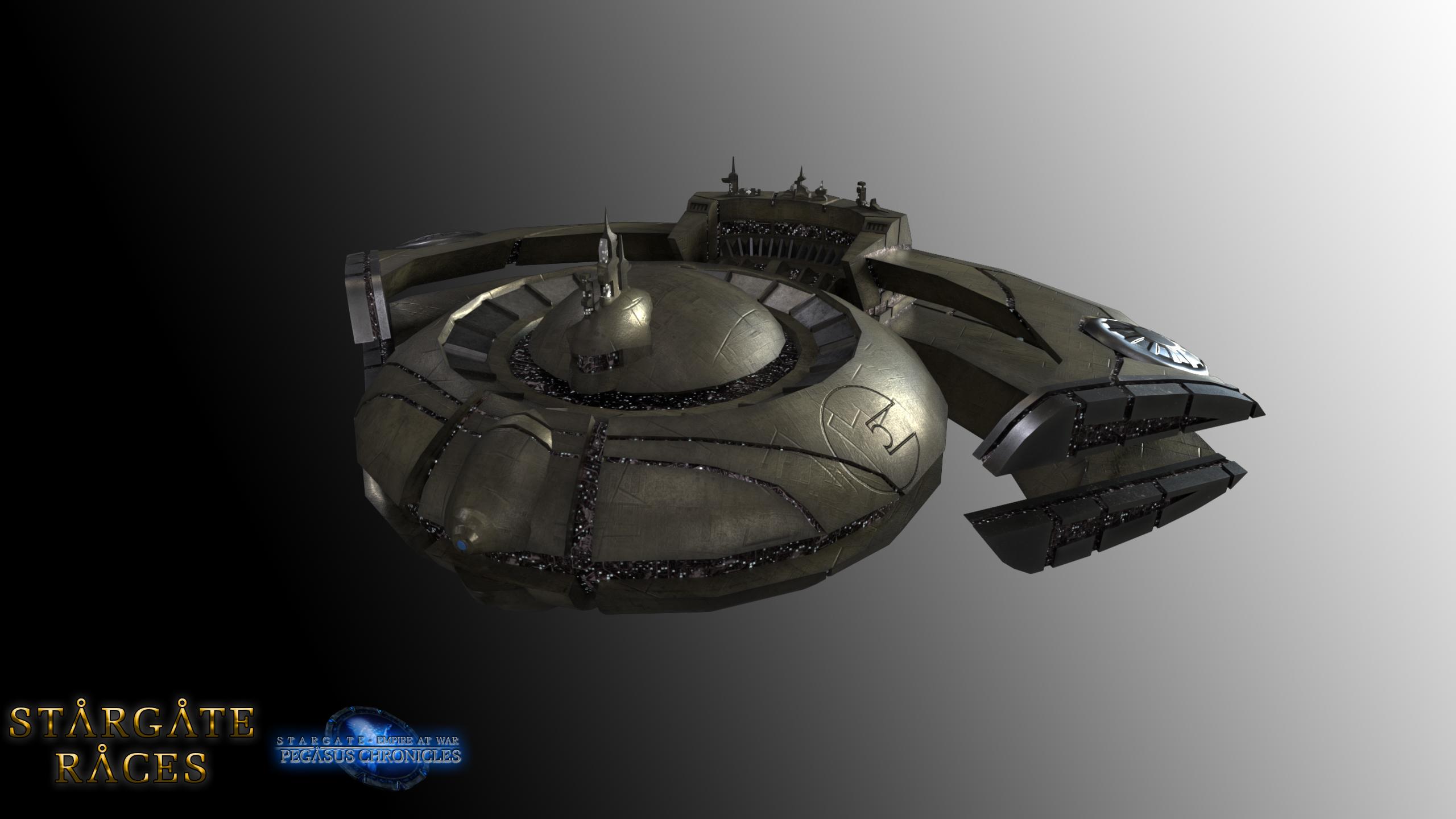 AsgardOdin IRay1