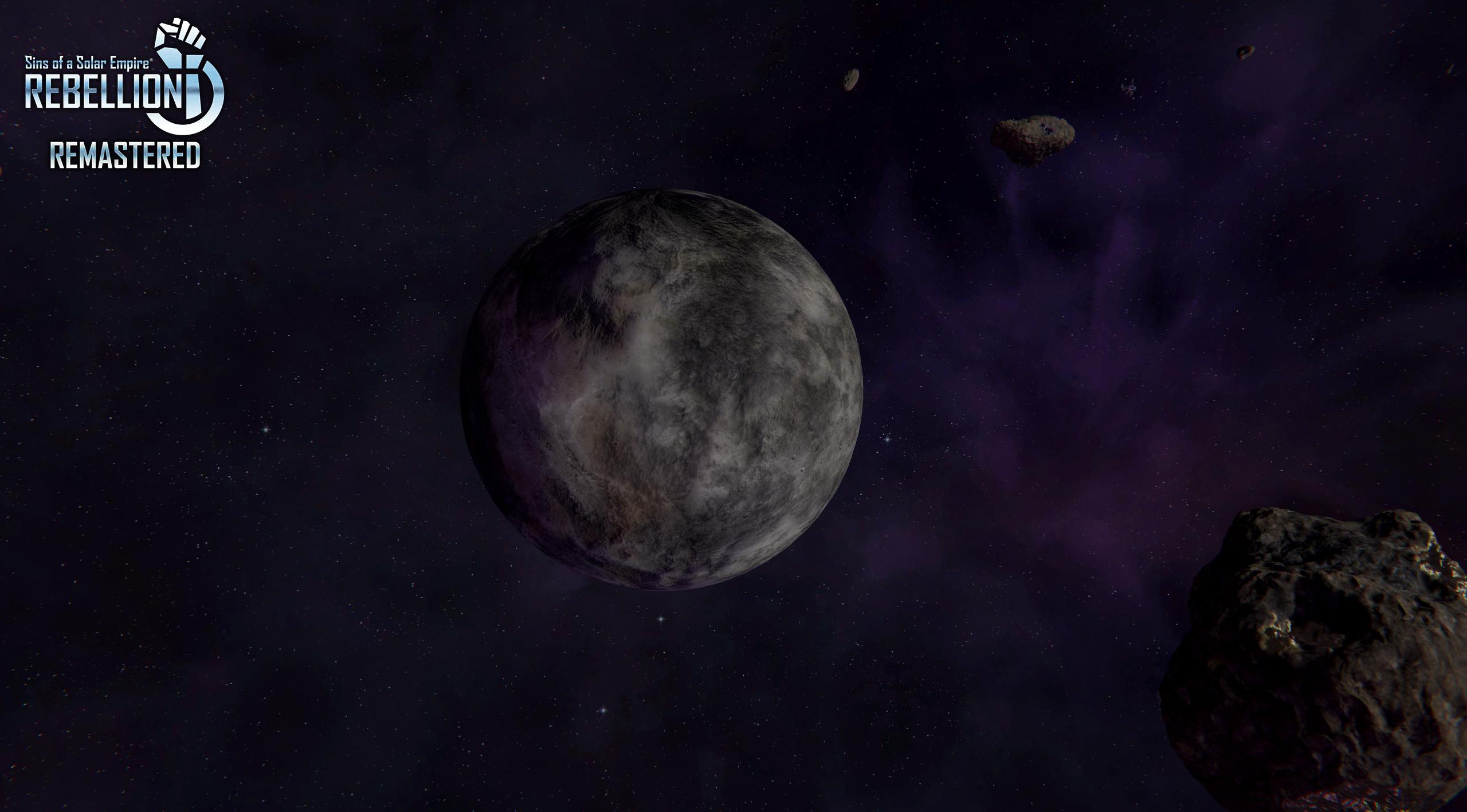 Planet Dwarf0 1