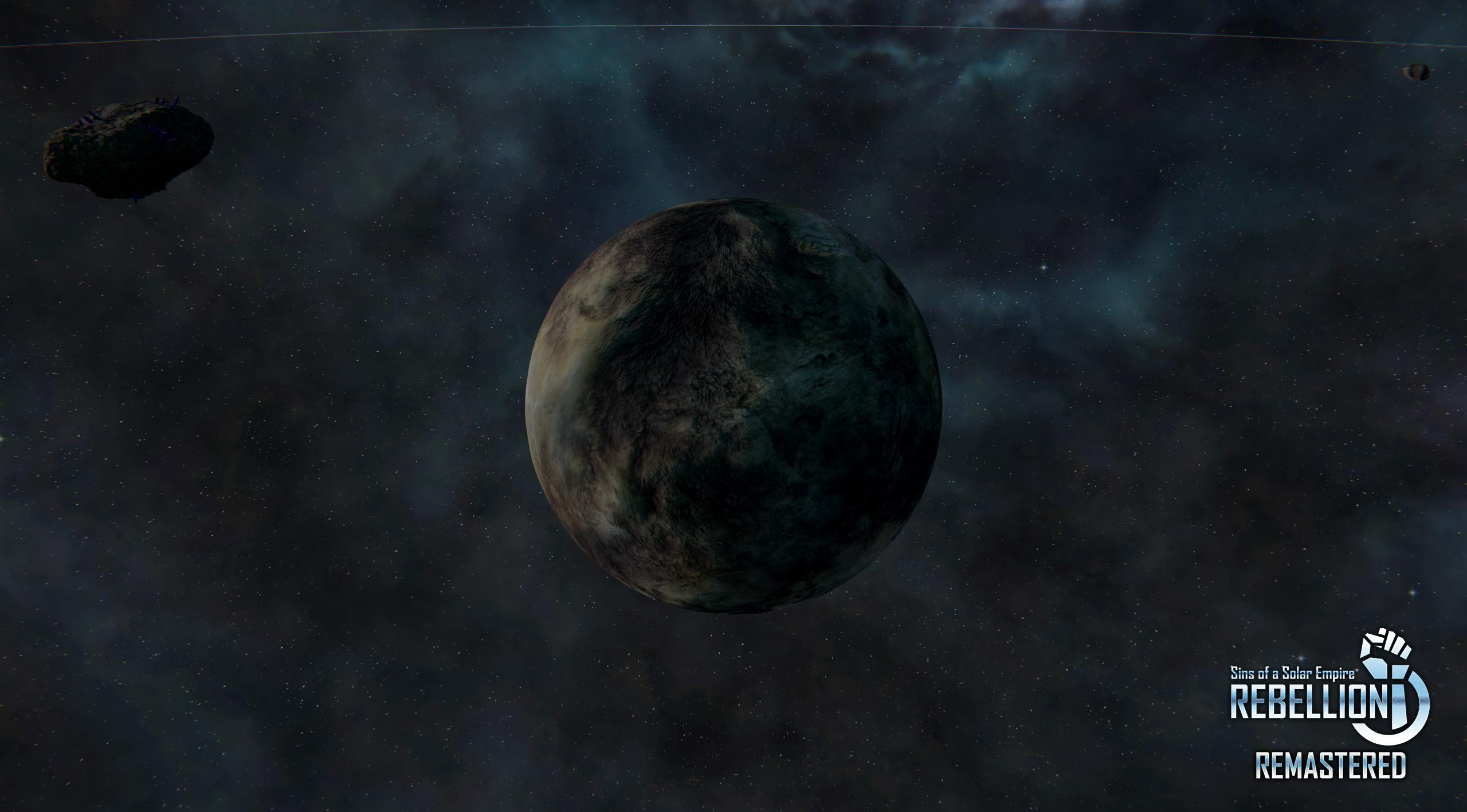 Planet Dwarf1 1