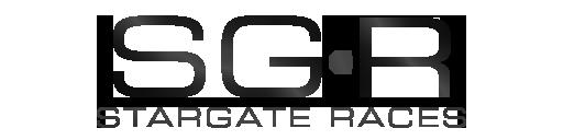 SGRacesLogo v2 black short