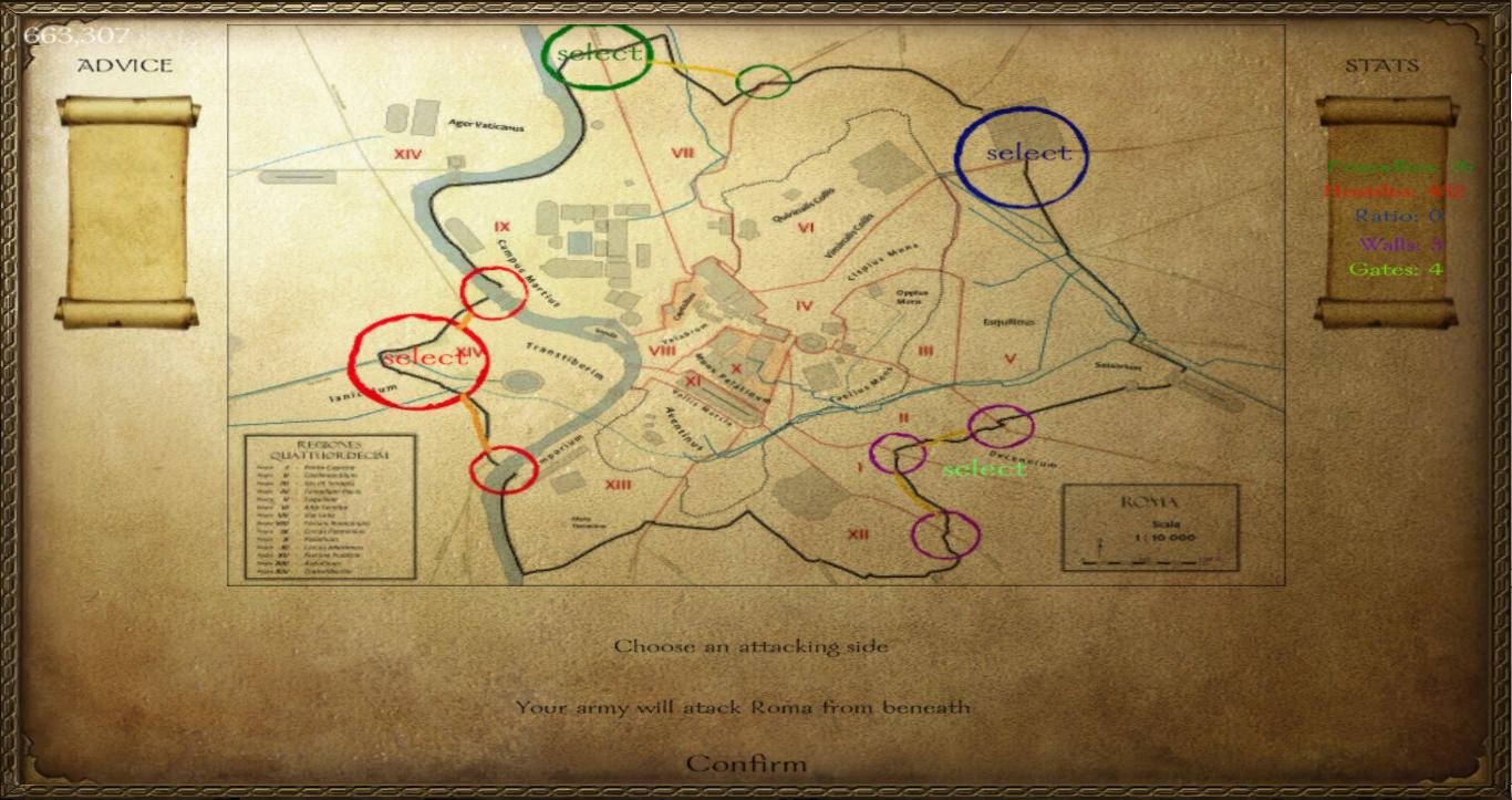 siege part1