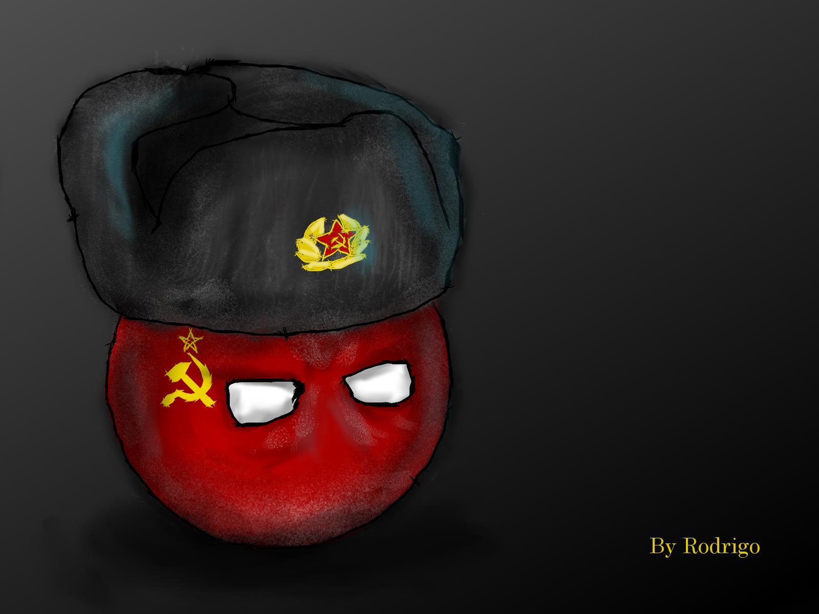 пистойя, картинки в стим на аву россия она