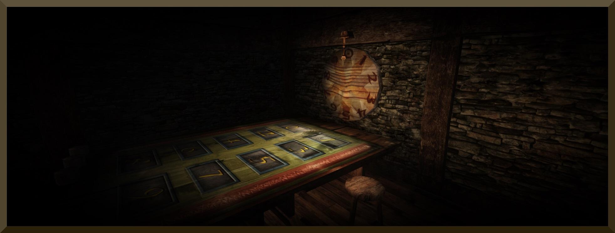 2 banner gambling wheel