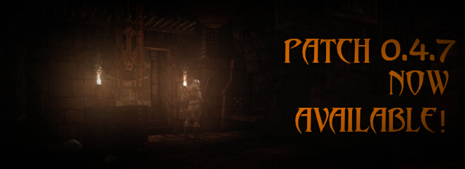 patch 0 4 7 banner