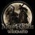 Knight_McDude