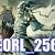 Heorl_256