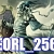 Eorl_256