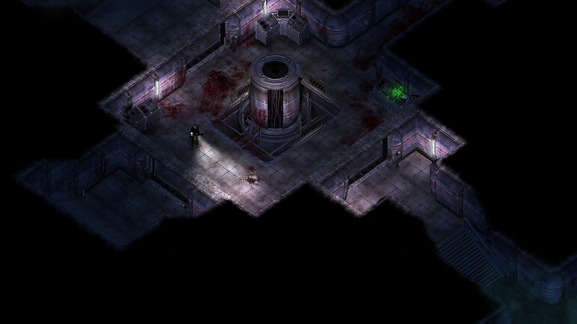 Image Result For Downloads Alien Shooter Full Version