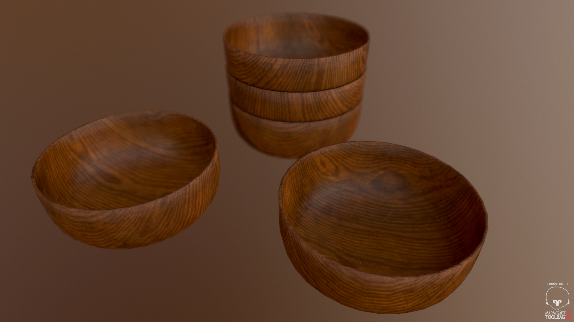 s4h wooden bowl 01 preview mt 01