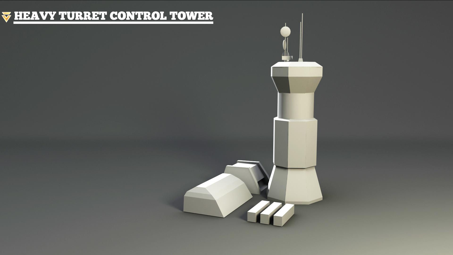 hvyturretcontrol
