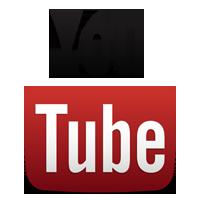 https://www.youtube.com/user/RLTTG/