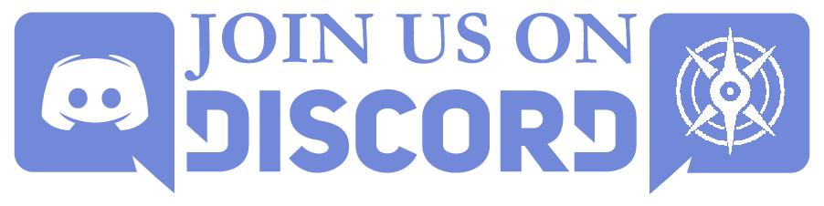 discord banner highres