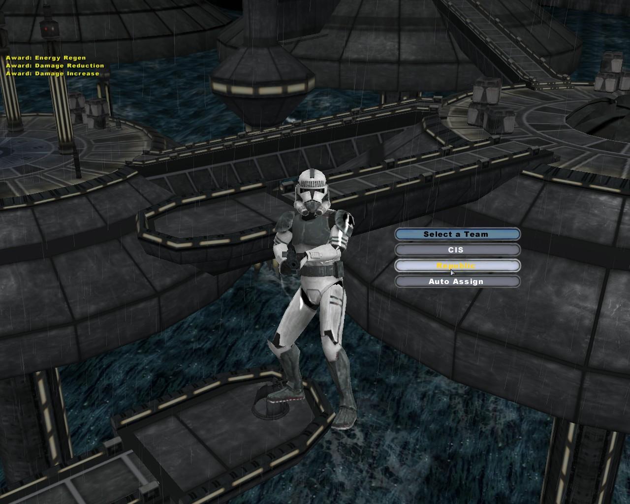 how to get star wars battlefront 2 mods to work
