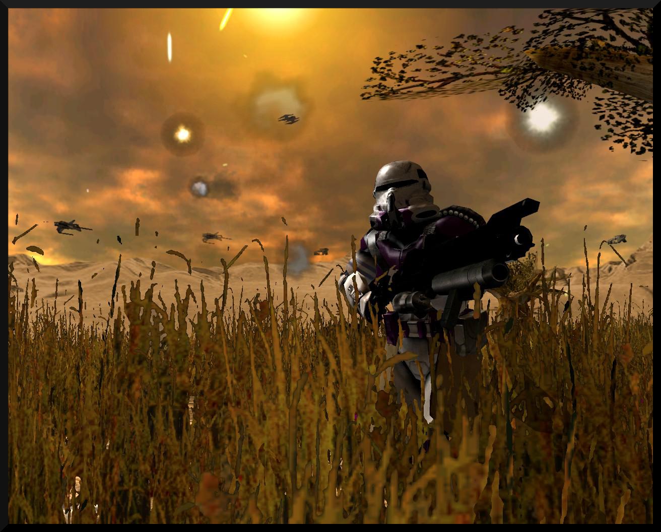 187th CMDR Dantooine