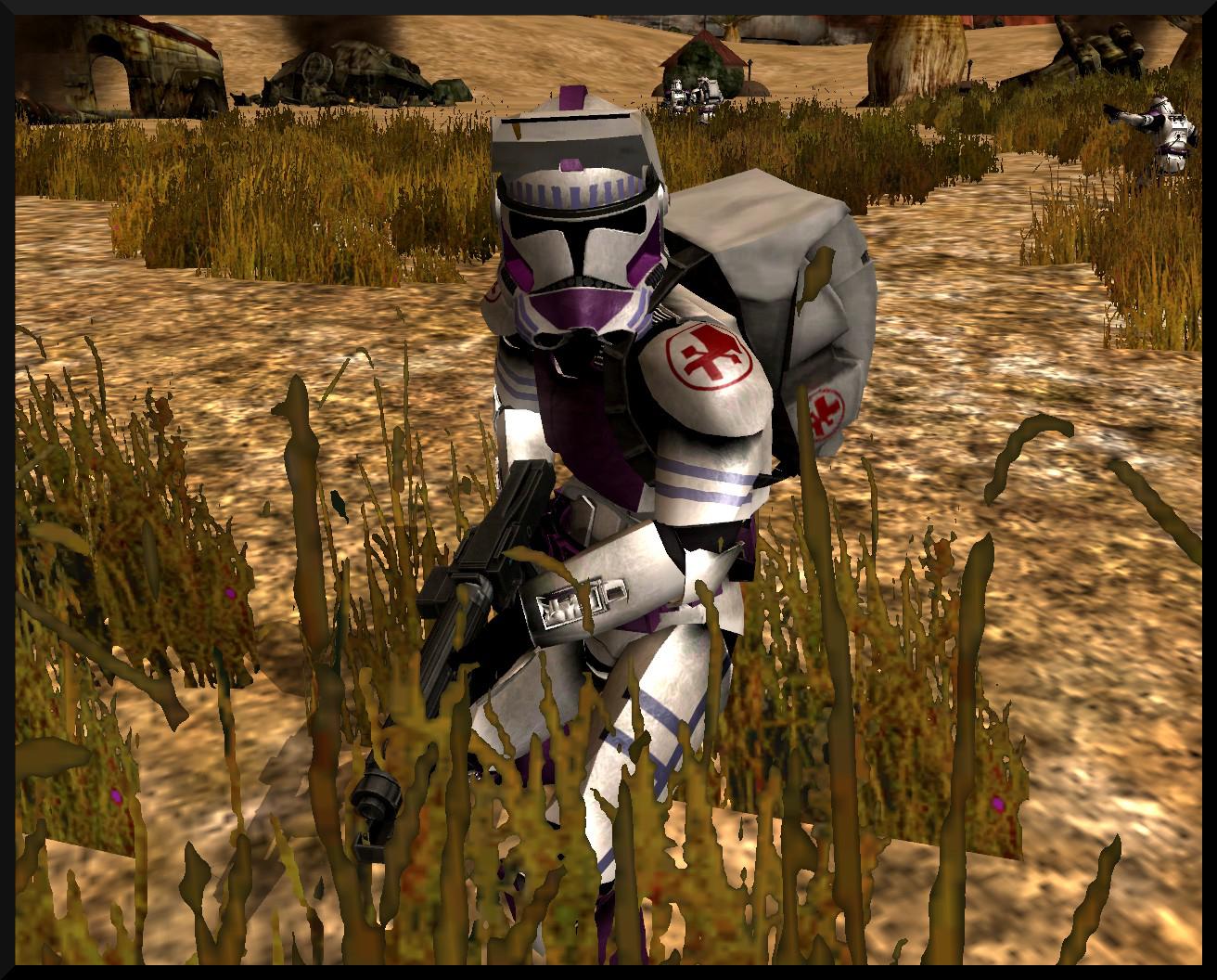 187th Medic2 Dantooine