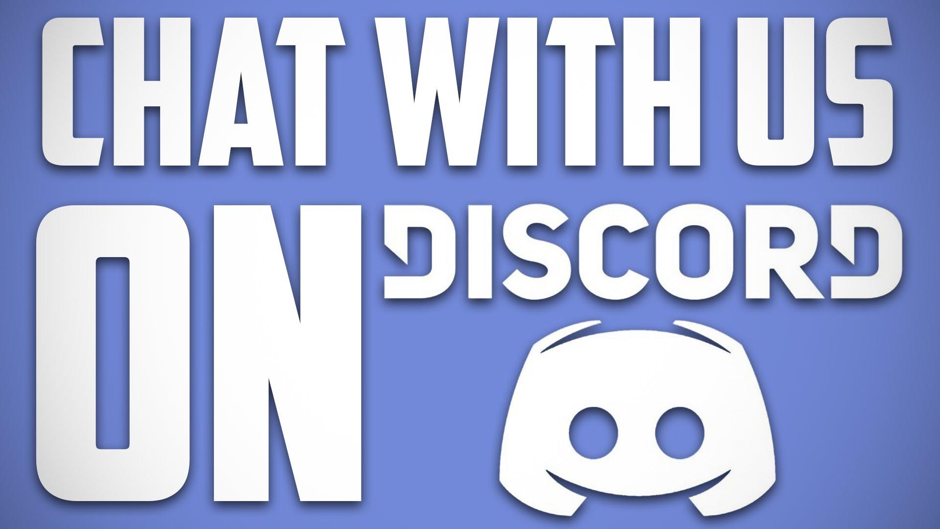 chatdiscord