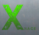 Race X