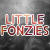 littlefonzies
