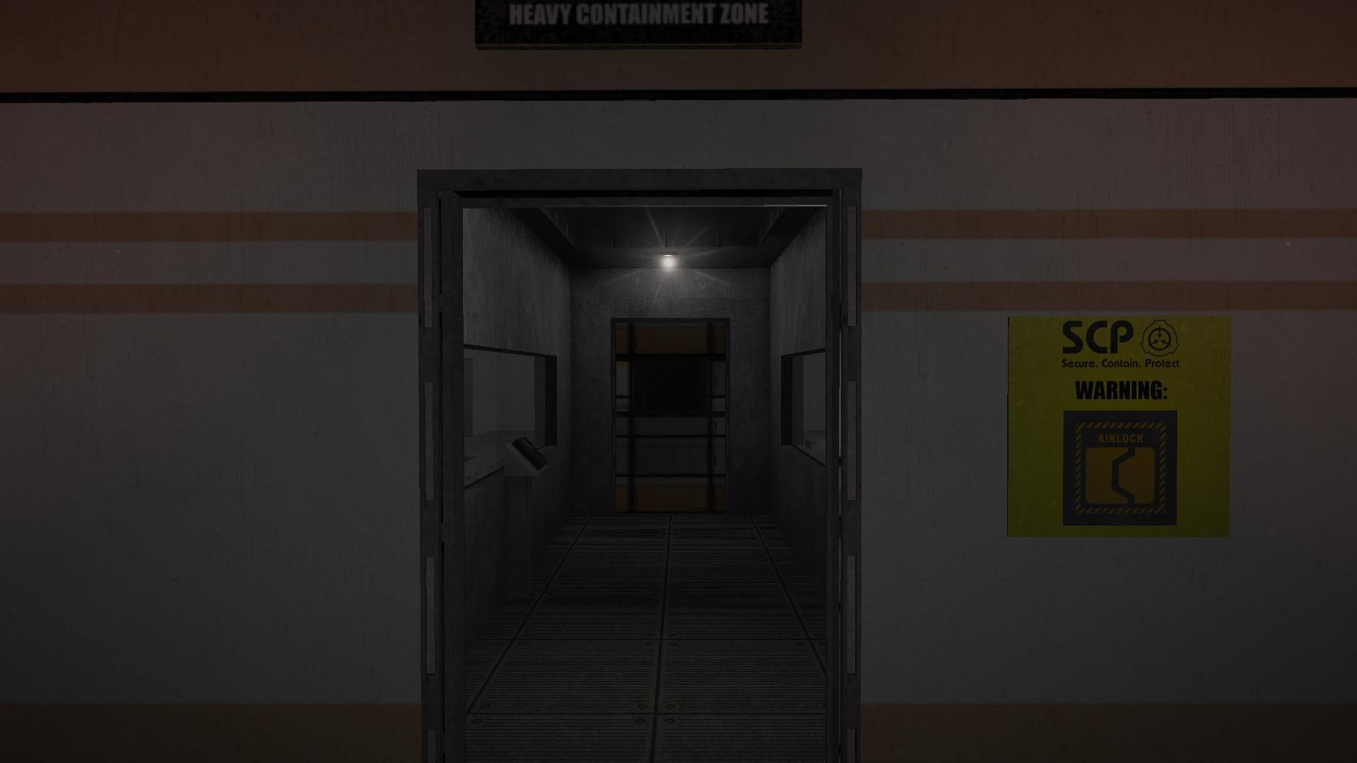 NTFScreenshot3