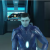 Grand_Admiral_Hacks