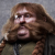 Bombur_The_Great