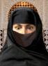 muslimprincess