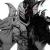 DeadlyShadow63