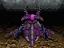 Visceroid Hive