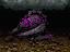 Ichor Waste Turret