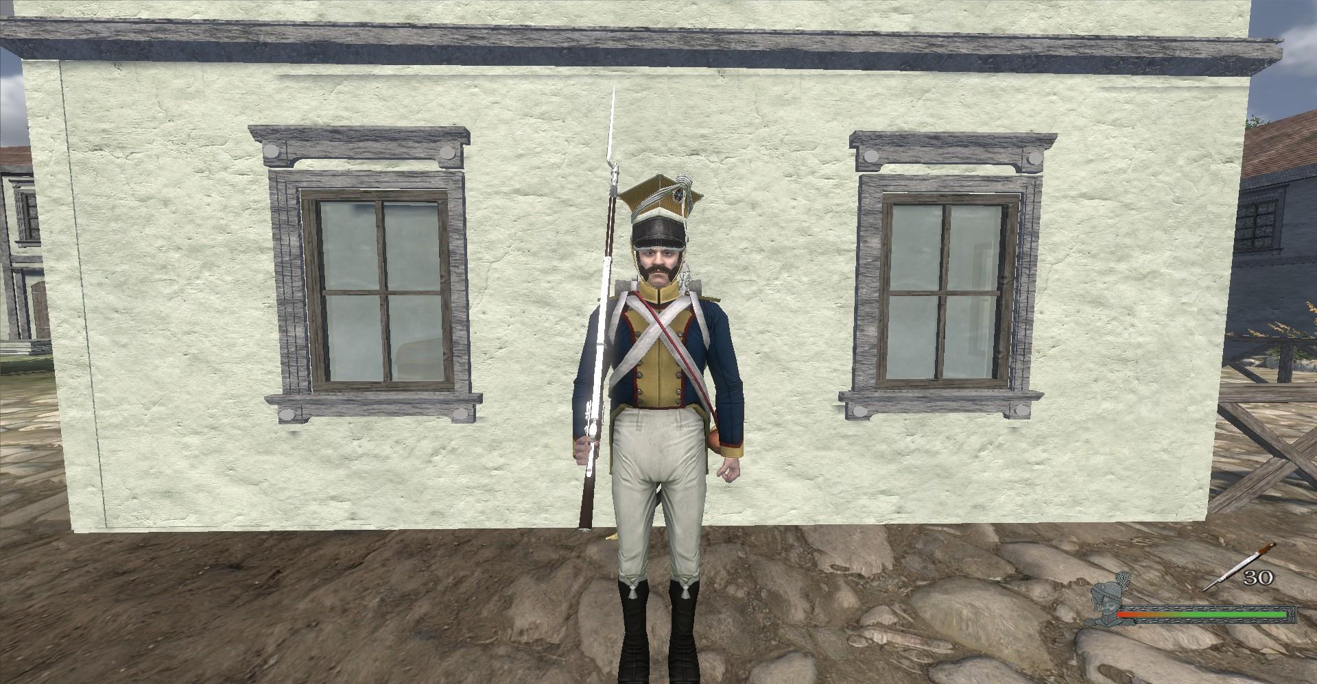 Légion polonaise