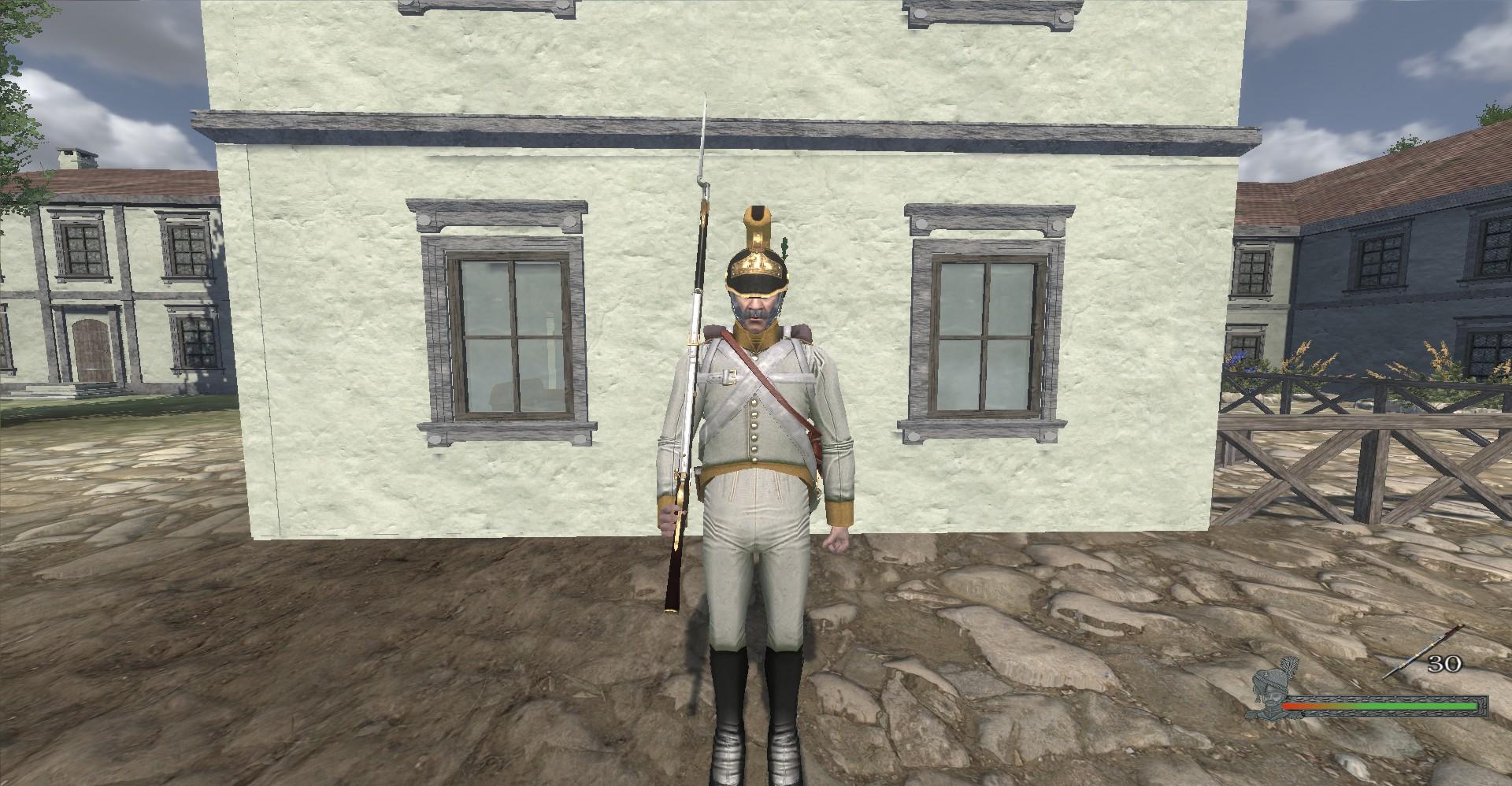Erzherzog
