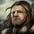 Eddard_Stark54
