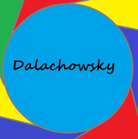 dalachowsky