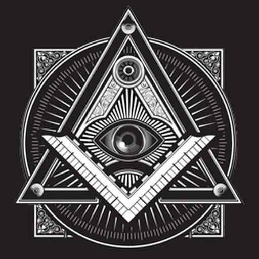 illuminatimasonus