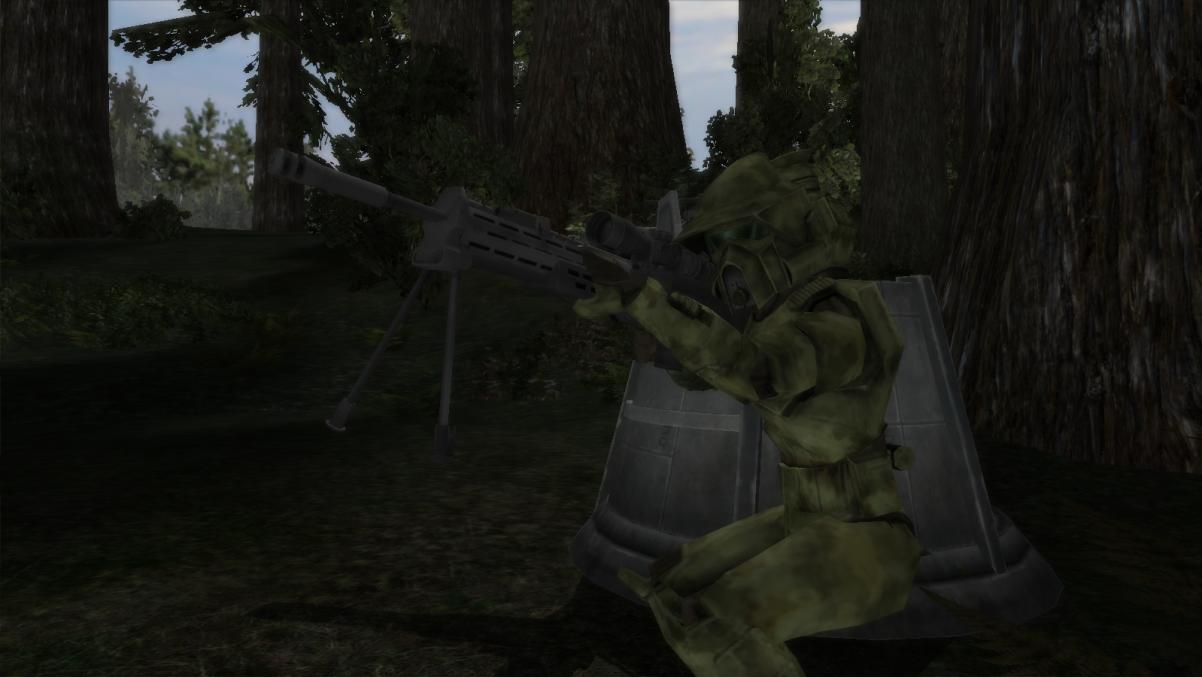 screenshot by SavageGamerPlays