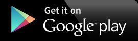 Orbital TD on Google Play