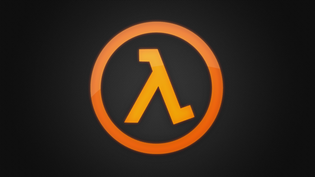 ... news - Half-Life: Source - Overhaul mod for Half-Life: Source - Mod DB