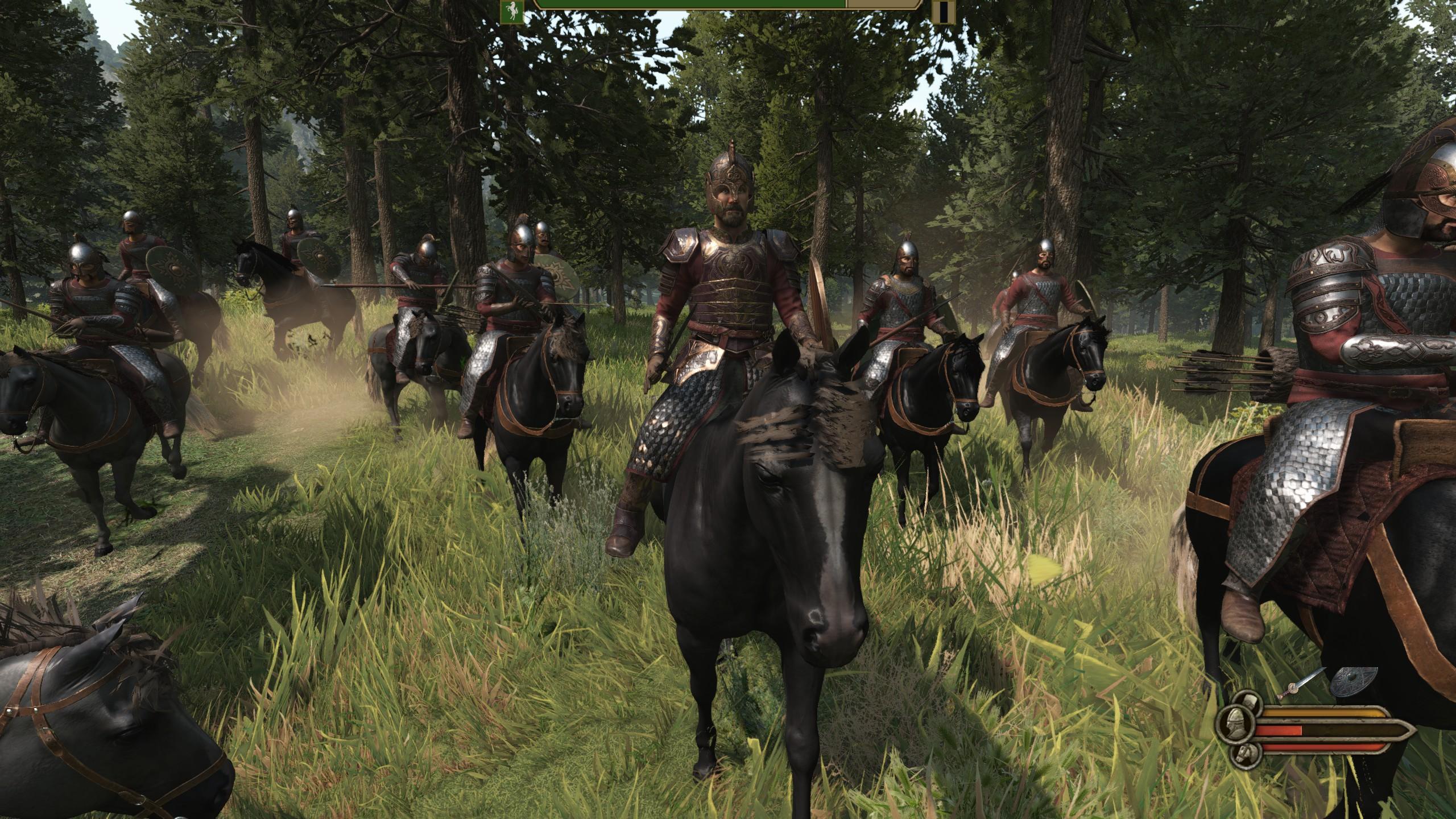 King_Theoden_and_his_Royal_Guard.jpg