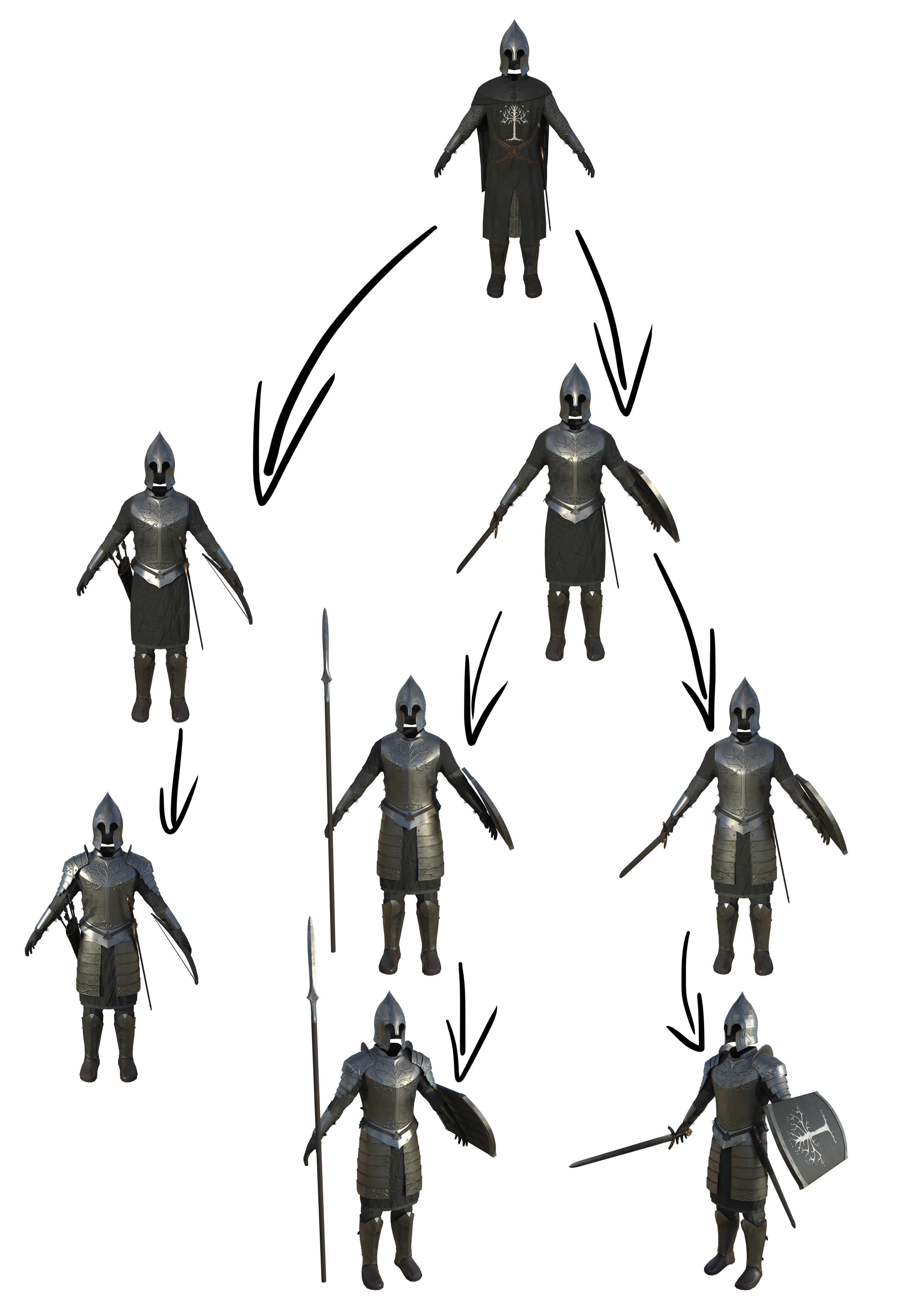 gondorNobleImage