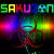 SakuZon