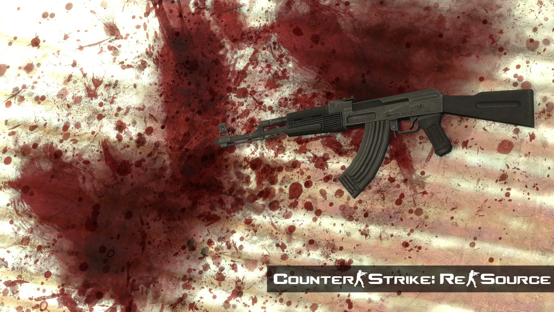AK47-3