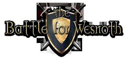 Battle_for_Wesnoth_logo.png