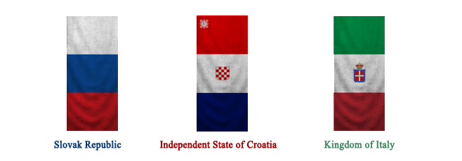 SIE_Factions_Flag2.png