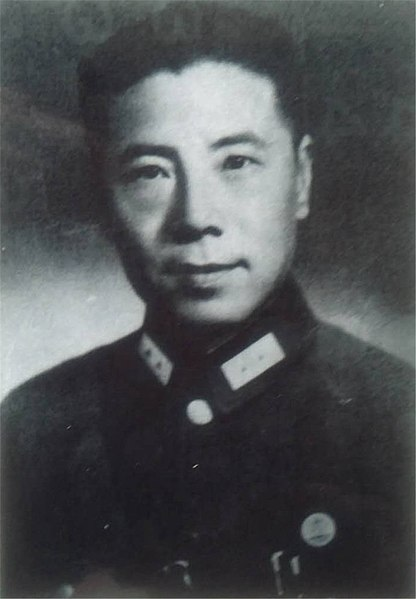 416px Feng Zhanhai