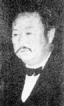 Li Du