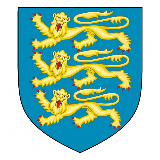 coat of arms the empire