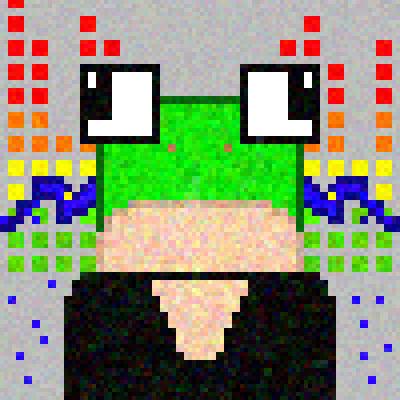 askwebfrog